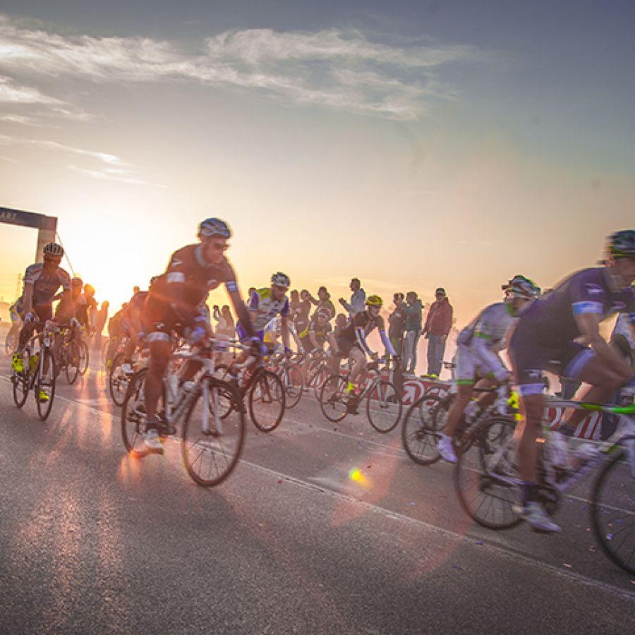 Nove Colli 2020 + speciale Tappa Giro d'Italia
